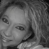 Sonya Riggs (sonyariggs) - Profile | Pinterest