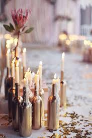 Olá!hoje temos mais um video perguntas e respostas e vamos falar de como usar velas e castiçais na decoração de mesa.espero que tenha gostado desse vídeo, de. Decoracao Com Velas 60 Fotos Incriveis Passo A Passo