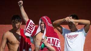 Jack Walsh - Men's Swimming & Diving - Stanford University Athletics
