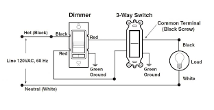 diagram wiring pic way light switch with dimmer wiring diagram can you put a dimmer on a 3 way switch diagram wiring pic way light switch with dimmer wiring diagram original for three to wire multiple