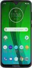 Мобильные <b>телефоны Motorola Moto</b> G7 цена в Москве, купить ...