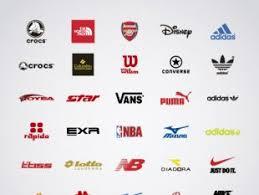 Sport Brands Sport Brands Free Vectors Ui Download