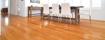cost to install vinyl flooring installed installation square foot how much does labor to hardwood floor cost calculator install vinyl plank average cost to