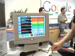 google office irvine 8. sweetwallpapers google office irvine 8 s