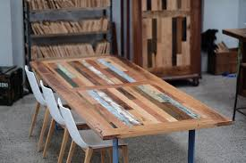 outdoor wood dining furniture. Outdoor Wooden Tables Home And Furniture Inside Plans 18 Wood Dining