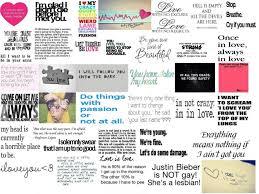 life is precious essay life is precious quotes