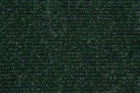 dark green carpet texture. atlantic, blue, dark green carpet texture o