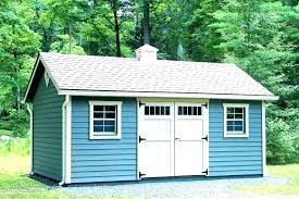rubber maid garden shed tool shed home depot garden sheds cape cod storage vertical rubbermaid garden sheds home depot
