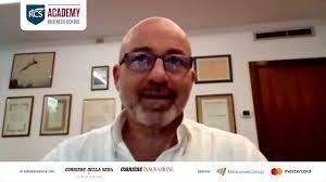 Roberto Cingolani – Chief Technology & Innovation Officer Leonardo - YouTube