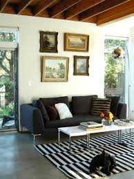 Living Room Furniture Decor Ecelctic Home Decor And Decorating Ideas Hgtv