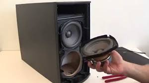 bose subwoofer. bose ps28 iii dismantling lifestyle lsps ps18 ps38 ps48 amplifier take apart tear down how to - youtube bose subwoofer