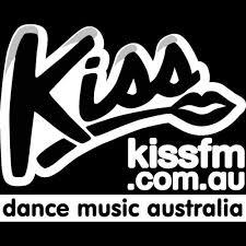 Danko November Kiss Fm Chart 2012 By Danko Tracks On Beatport