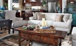 furniture stores in grand forks nd