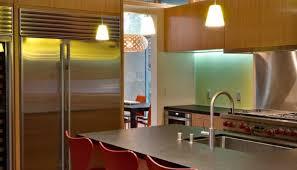 kitchen lighting solutions. Mini Pendants For Kitchen Island Creative Home Lighting Solutions