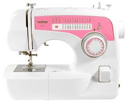 Brother Xl2610 FreeArm Sewing Machine