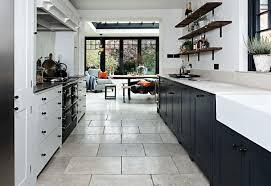 Kitchen Design 2019 Uk 2019 Kitchen Trends Hawk K B