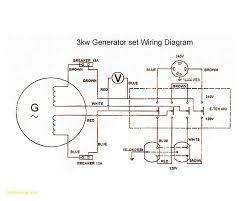 harley generator wiring diagram explained wiring diagrams Residential Electrical Wiring Diagrams harley generator wiring diagram new wiring diagram for generator ford generator wiring diagram harley generator wiring diagram