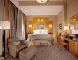 Modern Art Deco Bedroom Luxury Art Deco Modern Bedroom Suite Hospitality Interior Design