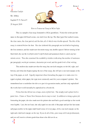 mla format essay template printable mla format outline mla  cover letter cover letter template for mla format sample essay quote essays citationessay in mla format