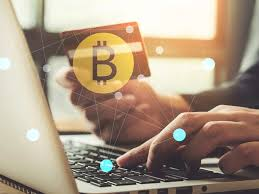 While the process of mining bitcoins is complex, we discuss how long it takes to mine one bitcoin on cmc alexandria — as we wrote above, mining bitcoin is best understood as how long it takes to mine one block, as opposed to one. Where To Store And Buy Bitcoins The European Business Review