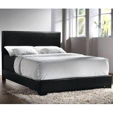 bed frames  platform storage bed queen storage bed black queen