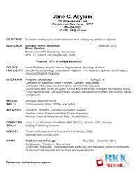Rn Resume Skills Sample Resumes New Graduate Nurse Nursing Grad