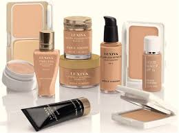 makeup video dailymotion best foundation for your skin types of foundation and their uses skin foundations