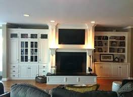 black and white fireplace black fireplace surround fireplace surround in white with black granite black black black and white fireplace