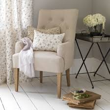 armchairs for small rooms uk. full size of living rooms: small armchairs for bedroom intended brilliant property armchair rooms uk 1