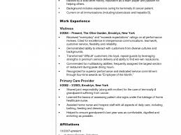 Interesting Design Ideas Cna Resume Examples 12 Samples Cv