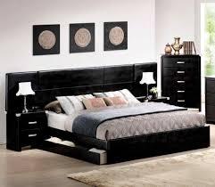 full bedroom furniture designs. Design In Pakistan Interior Furniture Pakistani Bedroom Designs Quamoc Full