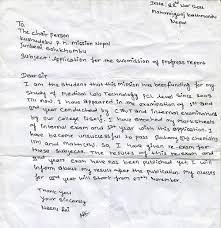 scholarship application letter i need a sample essay to win a doc scholarship application letter university of denver