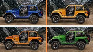 2018 jeep nacho color. simple nacho jl wrangler forums inside 2018 jeep nacho color e