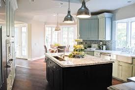 kitchen pendant lighting fixtures. Bronze Pendant Lighting Kitchen Lights Over Island Industrial Fixtures D