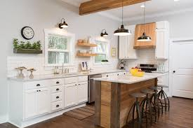CC Kitchens Inc Custom Kitchens And Bath Classy Home Remodeling Denver Co Minimalist
