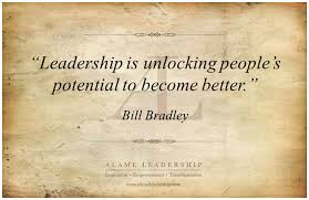 Motivational Leadership Quotes Interesting Inspirational Leadership Quotes On Pinterest Leadership