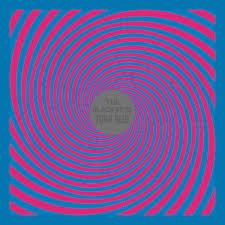 <b>Turn</b> Blue (album) - Wikipedia