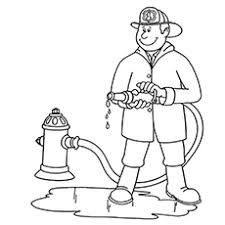 Community Helpers Chart Pdf Top 10 Free Printable Community Helpers Coloring Pages Online