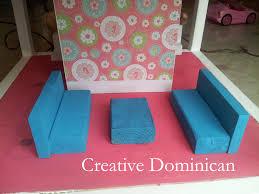 Barbie doll furniture plans Printable Barbie Doll Furniture Patterns Decoration Ideas Diy Dollhouse Creative Dominican 32642448 Lewa Childrens Home Barbie Doll Furniture Patterns Decoration Ideas Diy Dollhouse
