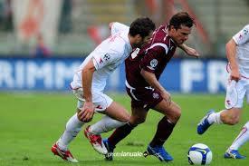 Check this player last stats: Salernitana L R Vicenza I Precedenti Us Salernitana 1919 Sito Ufficiale Della U S Salernitana 1919