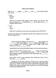 Surat undangan resmi merupakan surat undangan yang dibuat oleh suatu perusahaan, instansi atau organisasi dengan format yang resmi. Fl4ngi537s1qzm