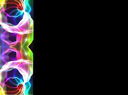 Awesome Neon Wallpapers, Neon Wallpaper ...