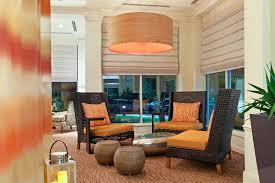 hotel hilton garden inn financial center manhattan new york downtown new york ny hotelopia