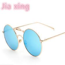 les nouvelles lunettes de soleil polarisées grand mâle de cadre et film couleur femme c