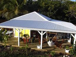 Maison En Bois Guadeloupe Segu Maison