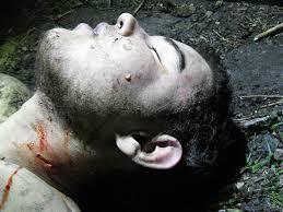 9 мая в Украине возможны теракты, - АП - Цензор.НЕТ 199