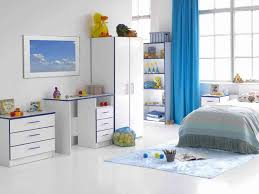 Charming White Childrens Bedroom Furniture Editeestrela Design