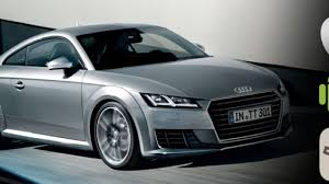 Audi Tt Reset Service Light How To Reset Audi Tt Service Due Light In Seconds