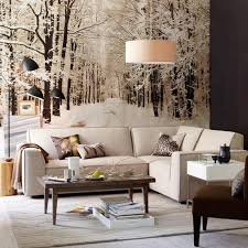Winter Home Decor Pictures Gallery