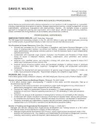 Attorney Cover Letter Samples Custom Writing A Legal Cover Letter Law Clerk Sample Attorney Examples
